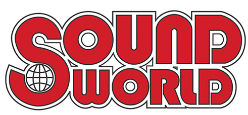 Sound World LLC Wausau WI