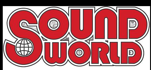 Sound World LLC Wausau WI